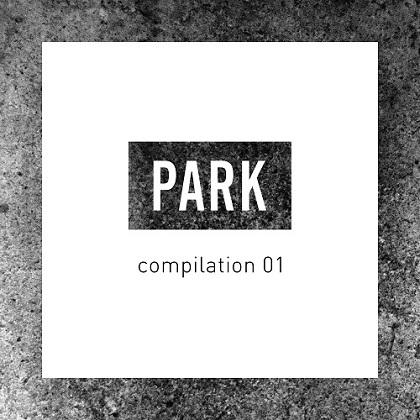 20131111-park01_p1_420.jpg
