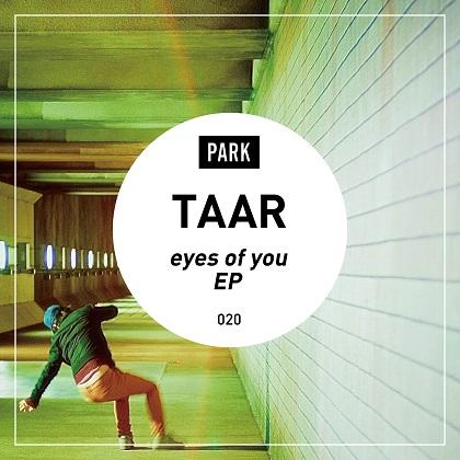 20140310-taar_cover_42.jpg