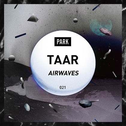 20140617-021_taar_airwaves_cover_42.jpg