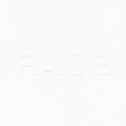 20141021-80kidz_face_p1_420.jpg