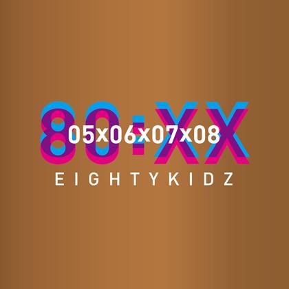 20170425-80xx_p1_f-420.jpg